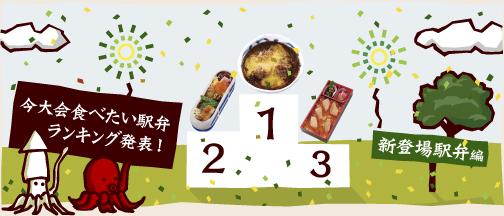 Shintojo_rank_top