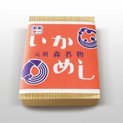 Ikameshi